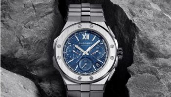 Alpine Eagle XL Chrono 298609-3001 (1)