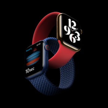 Apple_delivers-apple-watch-series-6_09152020