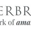 Beaverbrooks-logo-and-strapline