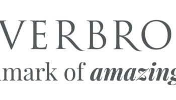 Beaverbrooks-logo-and-strapline