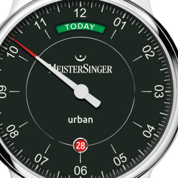 Meistersinger-day-date-close
