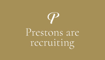 Prestons-are-Recruiting