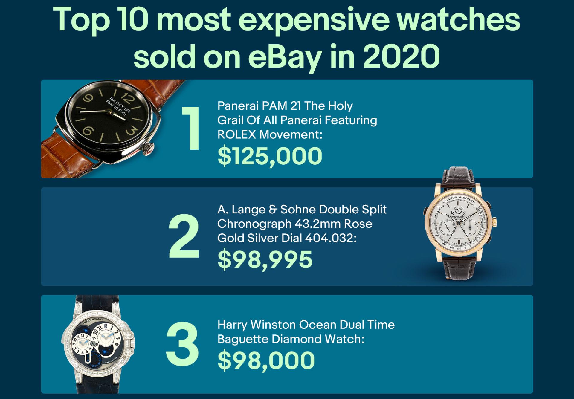 ebay-top-3