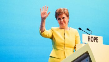 nicola-conference-speech-1-e1556725483427-800×507-1