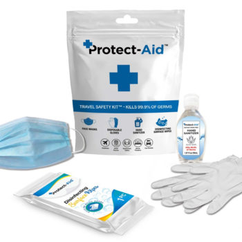 protectaid