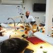 watchmakingapprenticeships