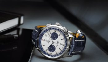 BREITLING PREMIER WATCHES OF SWITZERLAND EDITION_STILL LIFE