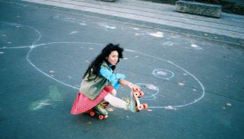 Gucci_Grip Project_Sara Lancerio_02_Ph. Miriam Marlene Waldner