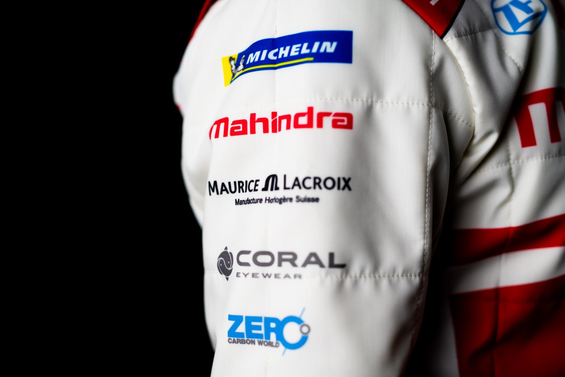 MAHINDRA_RACING_LOGO_MLC_2