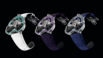 MBandF_FrogX_Collection_HRES_CMYK