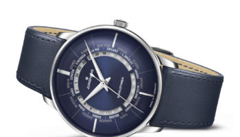 Meister Worldtimer 027_3010.00_Beauty_KL_RGB