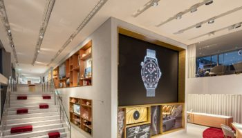 Omega-The-Circle-Zurich-interior-scaled