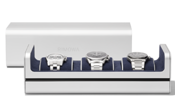 RIMOWA_WatchCase_Front_Open_Watch