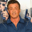 """London Photocall For """"The Expendables 3"""""""