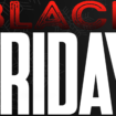 black-friday-1875790