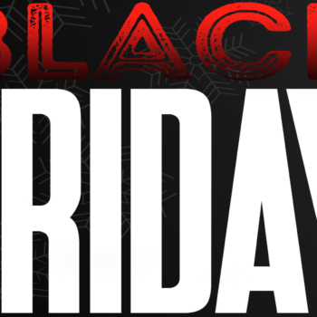 black-friday-1875790