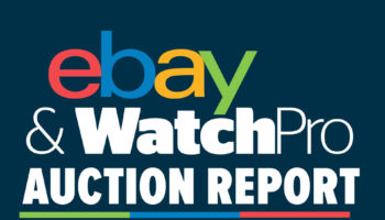 eBay-AUCTION-SPECIAL-REPORT