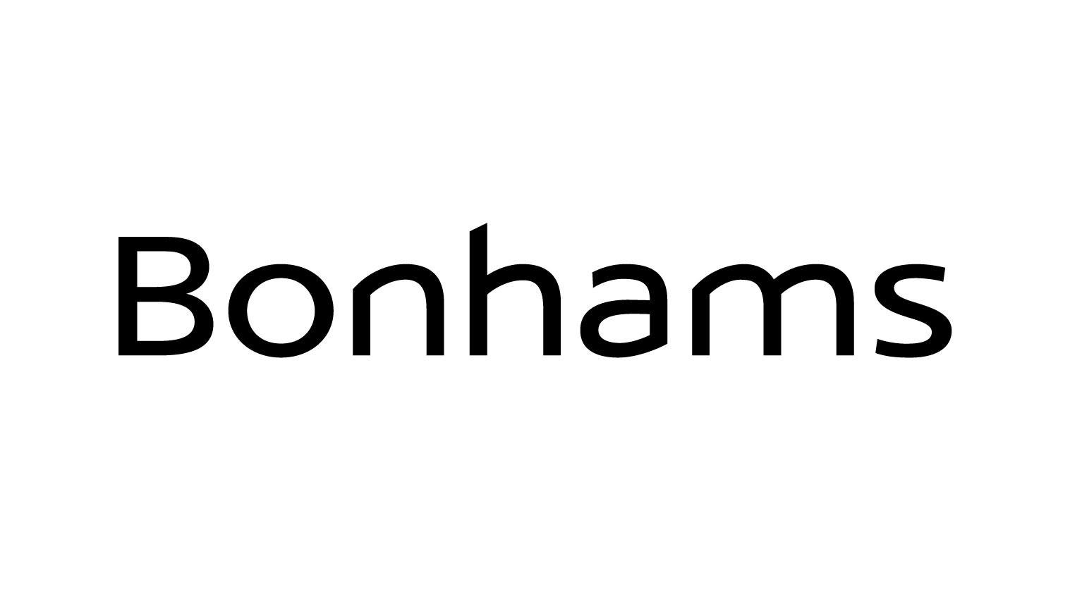 Bonhams-World-Logo-ÔÇô-Black (1)
