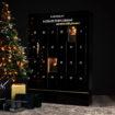 CHRONEXT Advent Calendar_Mood_small
