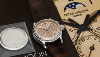 patekphilippefeaturedimage