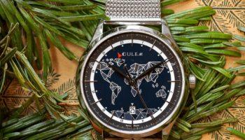 CuleM GMT