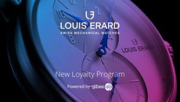 Louis Erard qiibo