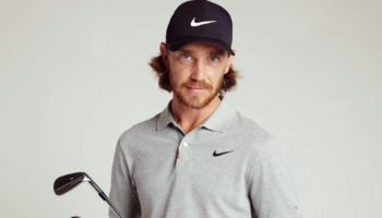 TAG Heuer – Tommy_Fleetwood – LR