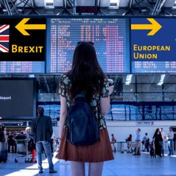 brexit-4011711