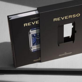 jlc-reverso-book4